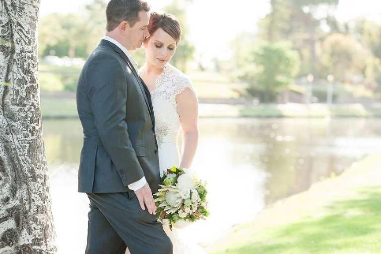 Adelaide Botanic Garden Adelaide Oval Wedding_0048