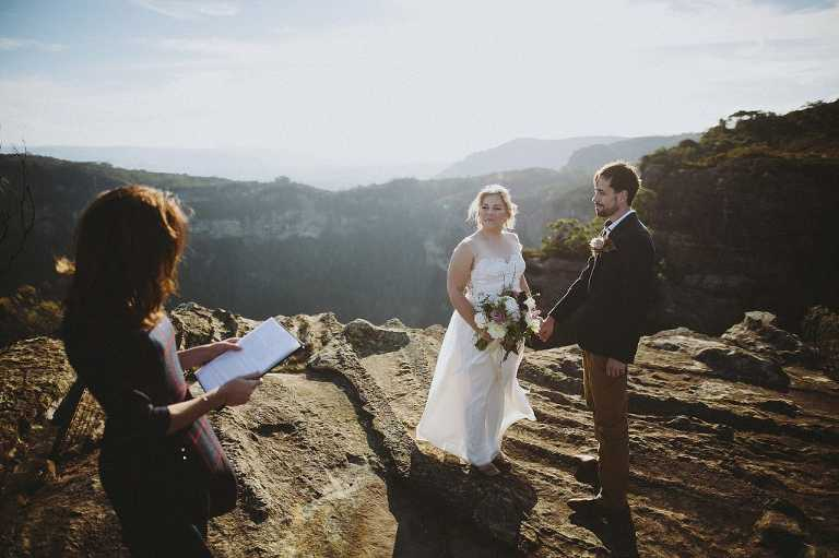 Willow and Co Blue Mountains Photographer_0022
