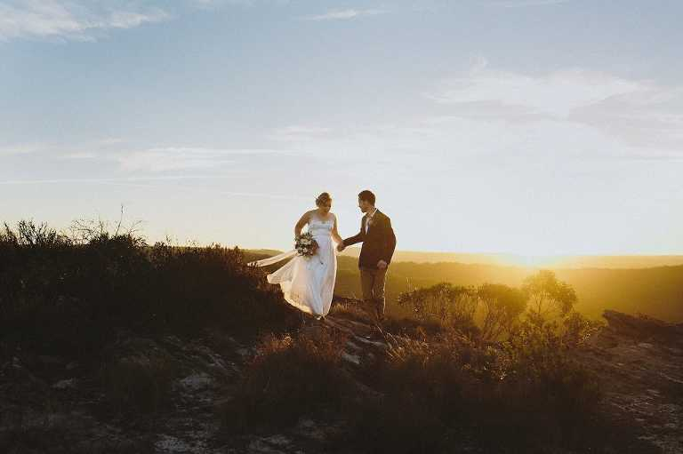 Willow and Co Blue Mountains Photographer_0038