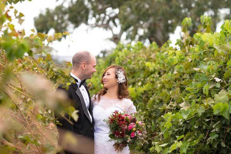 McLaren Vale Old Oval Estate Wedding Photographer_0008