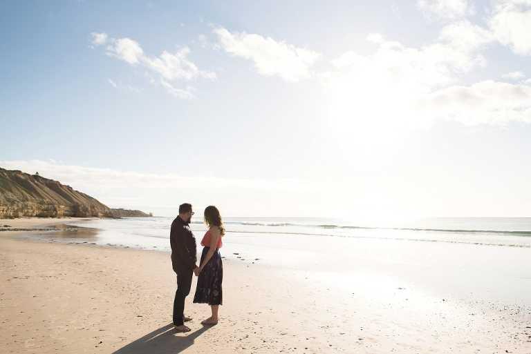 port-willunga-engagement-adelaide-wedding-photographer_0002