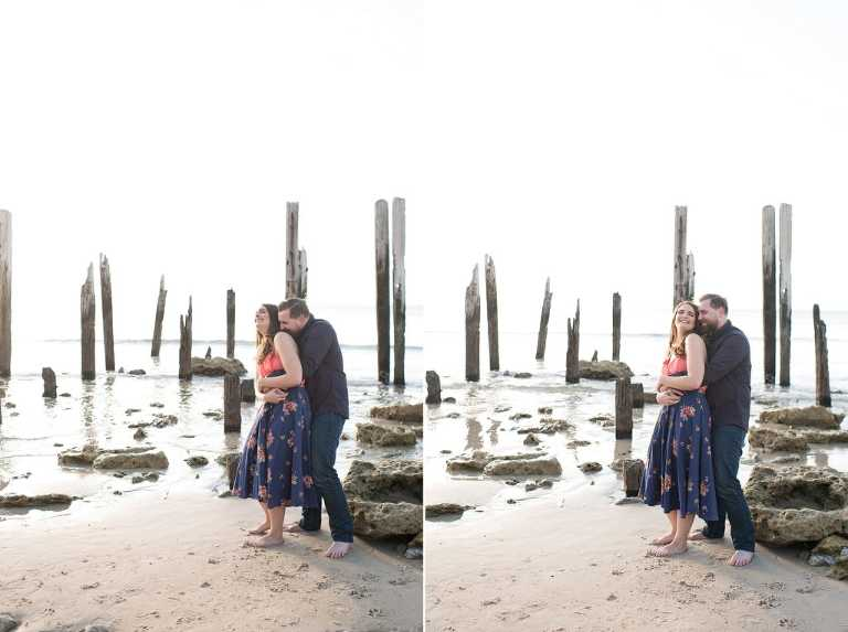port-willunga-engagement-adelaide-wedding-photographer_0004