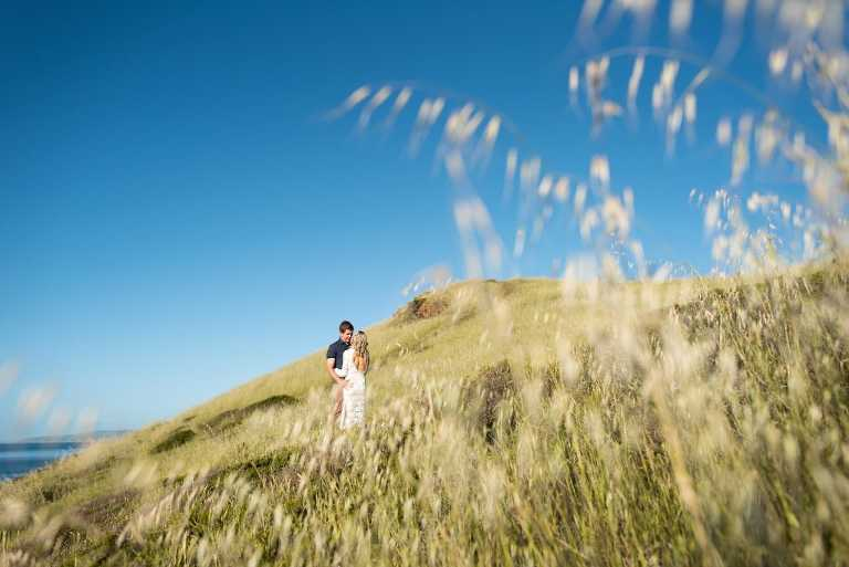 second-valley-engagement-adelaide-wedding-photographer-1-2