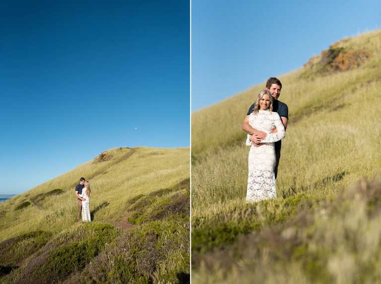 second-valley-engagement-adelaide-wedding-photographer-1-3